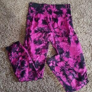 Victoria Secret Pink ultimate legging